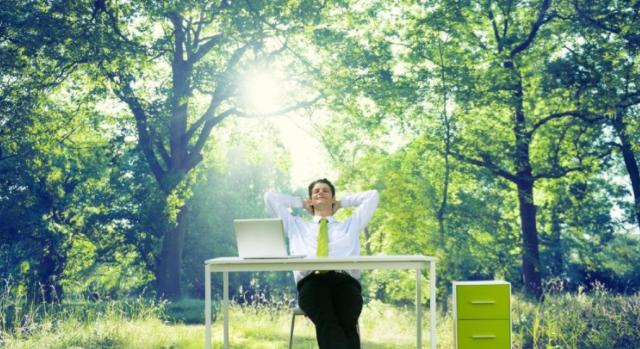 3 Bisnis Yang Menguntungkan Ini, Selain Menguntungkan Juga Turut Menjaga Dan Menyelamatkan Lingkungan