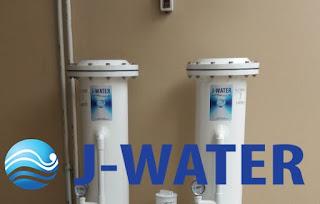 Jual Filter Air Lamongan