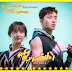 Chord : HerCheck With 2morro - Fight For My Way (OST. Fight For My Way)