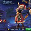 Guide Yi Sun Shin, Build, Skill, Ability, Set Emblem Yang Cocok, Hingga Tips Menggunakannya