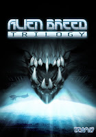 Buy Alien Breed Trilogy - PC Steam