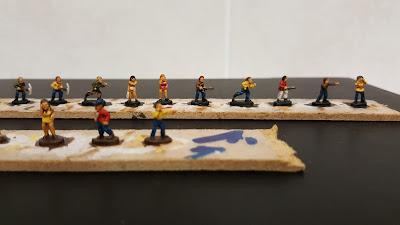 Survivors picture 2