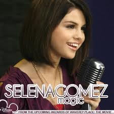 Download lagu Selena Gomez - Magic