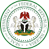 Whistle blower might not get up to 5% of recovered loot – Presidential panel