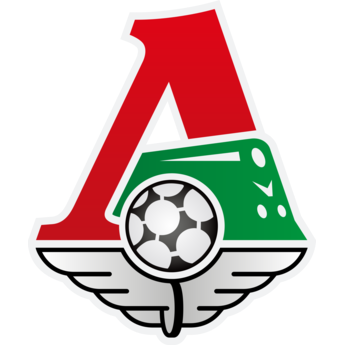 2020 2021 Recent Complete List of Lokomotiv Moscow Roster 2018-2019 Players Name Jersey Shirt Numbers Squad - Position