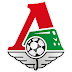 Plantilla de Jugadores del FC Lokomotiv Moscow 2019/2020