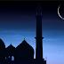 Contoh Ucapan Idul Fitri 2016, Selamat Hari Raya 1437 H