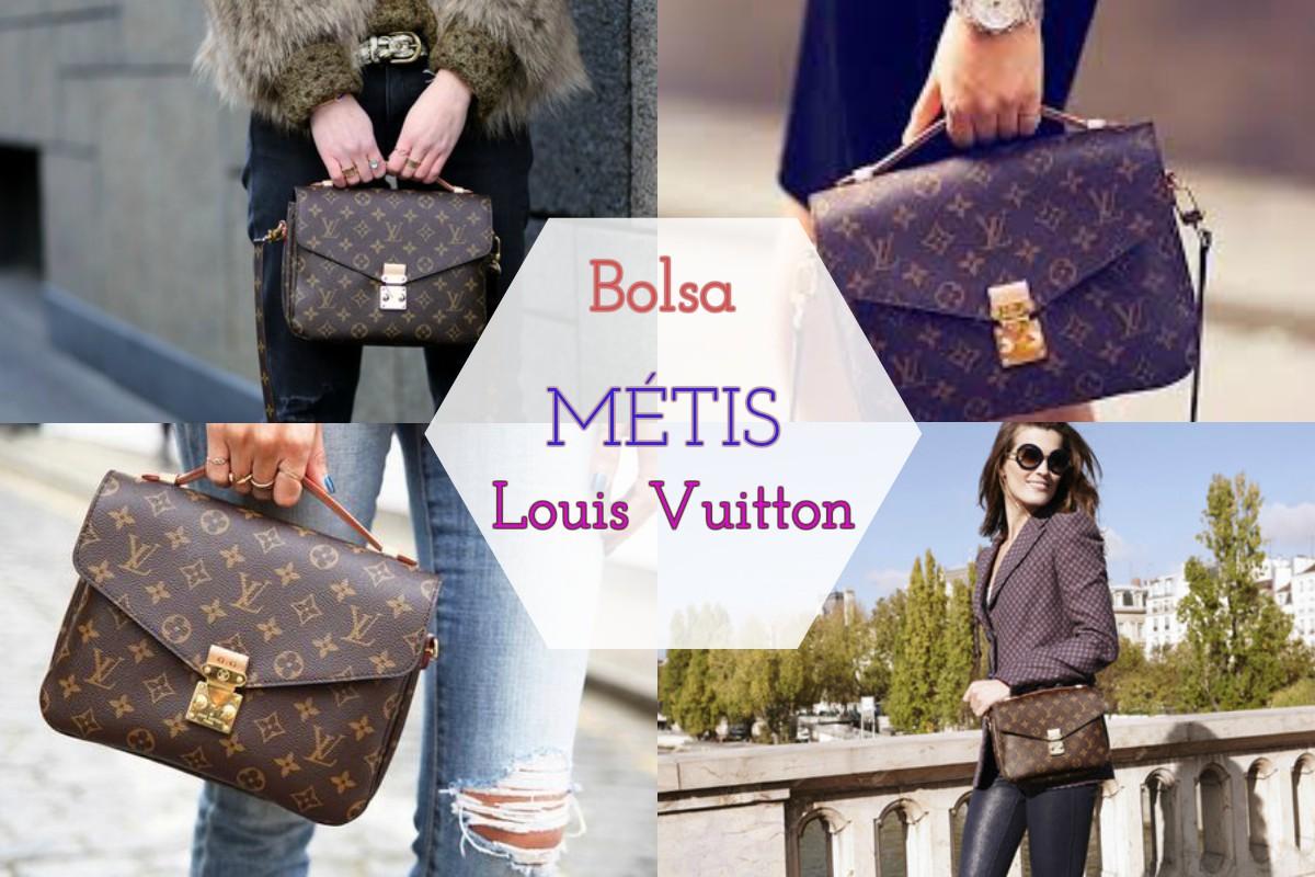 8156c878f Meu sonho de consumo é um dia poder ter pelo menos uma bolsa da Louis  Vuitton (original), mas com ou sem crise, meu bolso no momento não me  permite esse ...