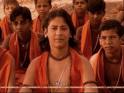Ramayan 28