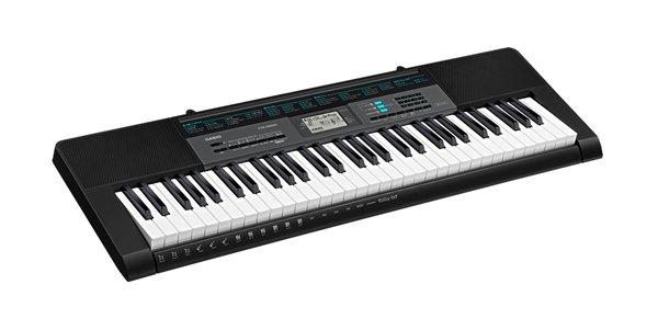 Ada banyak keyboard yang beredar dipasaran dengan aneka macam merk dan harga 15 Keyboard Musik Murah Terbaik Berkualitas Bagus