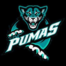 puma logo jpg