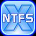 MONTAR DISCO DUROS Y PENDRIVES CON NTFS EN ANDROID