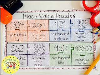 https://www.teacherspayteachers.com/Product/Place-Value-Hundreds-Tens-Ones-Interactive-Book-2766013