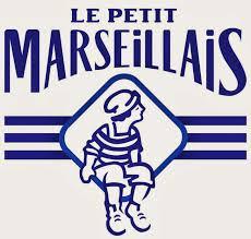 Le Petit Marseiilais nagroda