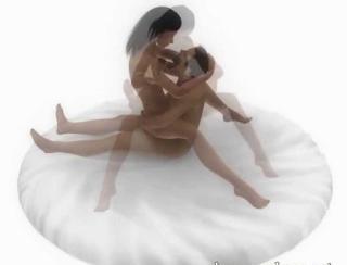 Các tư thế quan hệ vợ chồng bằng video