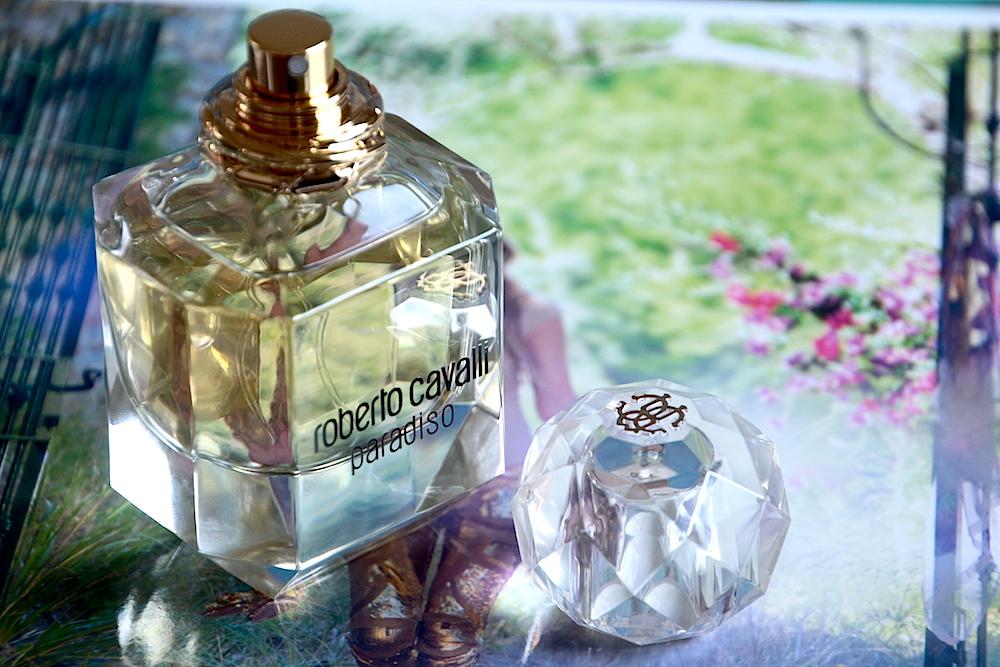 0322c26fc8794 roberto cavalli paradiso parfum avis test
