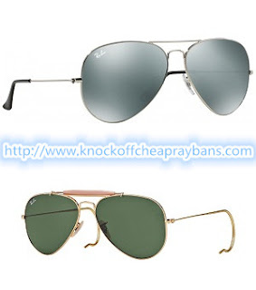 7869b71302f Cheap Ray Ban Sunglasses Blog - Ray Bans Outlet Sale  2018