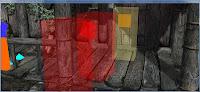Skyrim Creation Kit 3: AI Packages (Zeitplan) für deinen NPC (Tutorial)