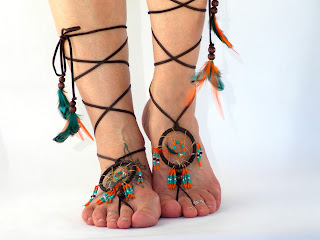 https://www.etsy.com/listing/266390948/dream-catcher-foot-jewelry-handmade?ref=shop_home_active_26