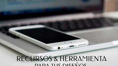 Recursos A Medida Tutorial + Herramienta