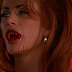 Tales From The Crypt Presents Bordello Of Blood (1996)