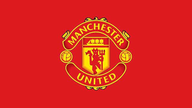 United tidak akan mengejar pemain menyerang di bursa transfer musim panas