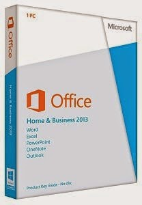 Microsoft office 2013 home and business language thai pack - Pack office home and business 2013 ...