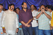 GSPK Trailer Launch-thumbnail-2