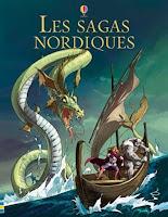 http://leslecturesdeladiablotine.blogspot.fr/2017/04/mythes-nordiques-illustres.html