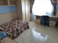 piso en venta calle luis braille castellon dormitorio