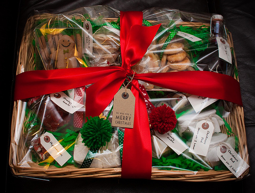 How to start a business selling gift baskets online 1099 mom how to start a business selling gift baskets online negle Image collections