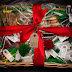 How to Start a Business Selling Gift Baskets Online