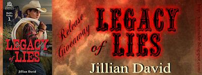 http://tometender.blogspot.com/2016/11/jillian-davids-legacy-of-lies-release.html