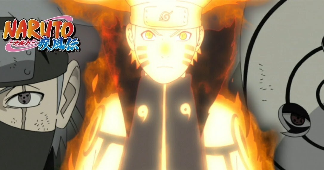 naruto shippuden episode 93 animepremium