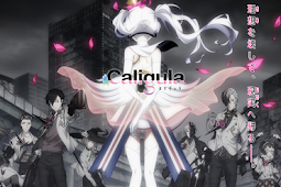 Caligula (Episode 01 – 12) Subtitle Indonesia