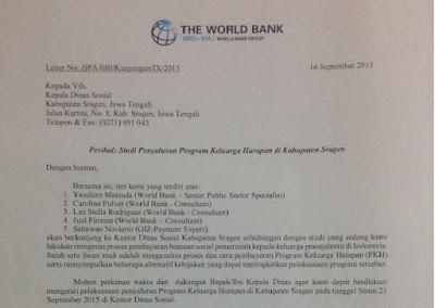 ini contoh surat kunjungan resmi