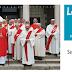 Lettre de l'Église de Saint-Étienne - novembre 2018
