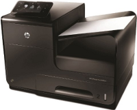Download HP Officejet Pro X451dw drivers
