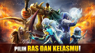 order & chaos 2 apk heroes order and chaos apk order & chaos online apk + data android download order and chaos 2 mod apk download order and chaos 2 mod apk heroes of order and chaos apk data offline order and chaos apk + obb chaos online indonesia download