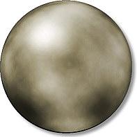 Dibujo del planeta Plutón para escolares