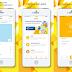 Reaal lanceert nieuwe app: brengt verzekeringszaken dichtbij