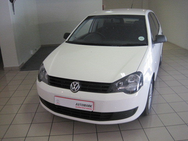 Cars On Sale Gumtree Western Cape - BLOG OTOMOTIF KEREN
