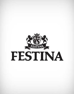 festina watches vector logo, festina watches logo vector, festina watches logo, festina watches, watches logo vector, festina watches logo ai, festina watches logo eps, festina watches logo png, festina watches logo svg