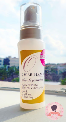 Oscar-Blandi-Hair-Serum