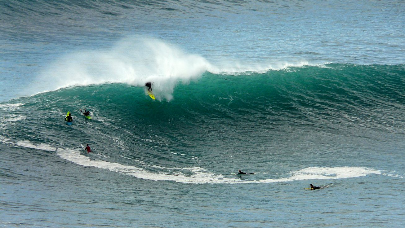 surf menakoz 2015 20
