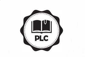 Lowongan Kerja Bimbel Privat Learning Center (PLC) Pekanbaru Desember 2018