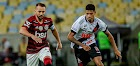 Sem Flamengo nem Paranaense: Saiba quais estaduais serão transmitidos na Globo