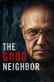 The Good Neighbor Legendado