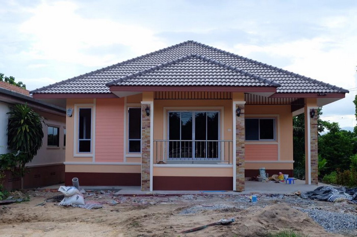 THOUGHTSKOTO Ideas For Bungalow House Design on design ideas for condos, design ideas for raised ranches, design ideas for ranch style homes,