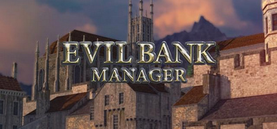 evil-bank-manager-pc-cover-www.ovagames.com
